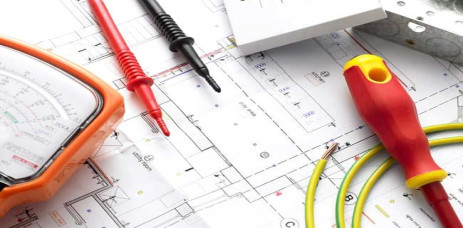 Ame services inc for Motor inn of algona inc algona ia